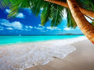 Где отдохнуть на море в феврале – 20 лучших направлений