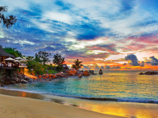 Где отдохнуть на море в декабре – 20 лучших направлений