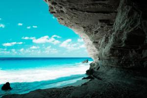 Дайвинг в Египте: 9 лучших мест для погружения