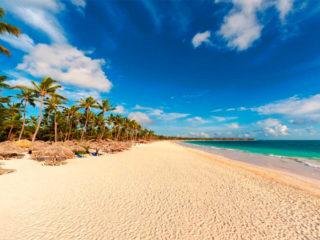 11 лучших курортов Доминиканы