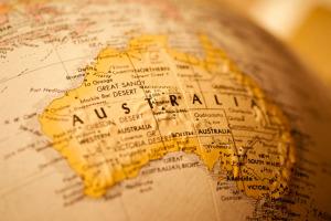 Виза в Австралию самостоятельно
