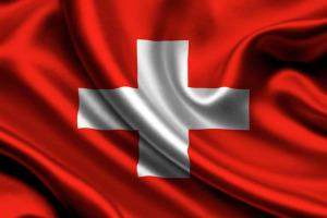 Виза в Швейцарию самостоятельно