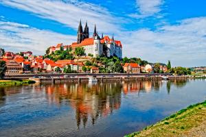 Чехия или Польша
