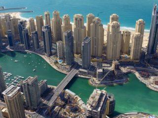Что посмотреть в Дубае за 4 дня – 25 самых интересных мест