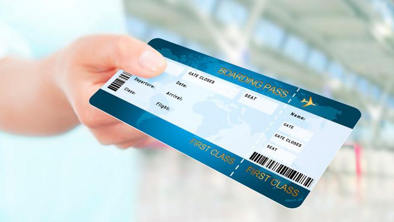 Авиабилеты чартер купить билет на самолет париж лондон