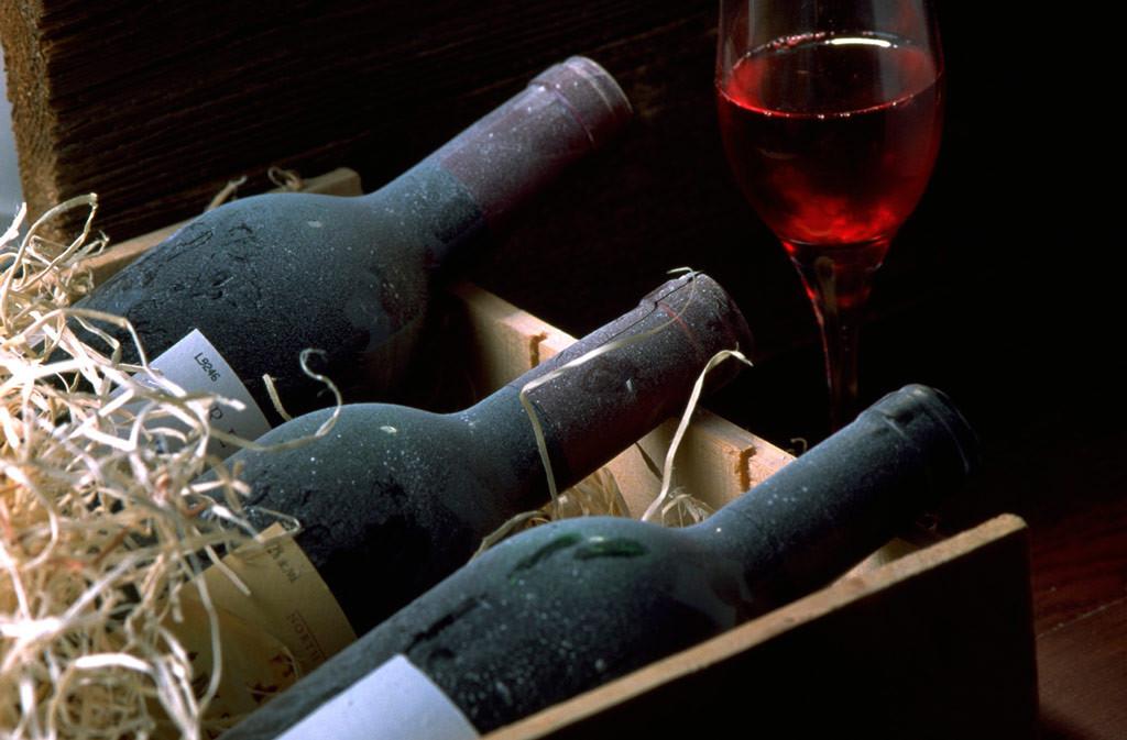 Домашние вина в крыму цена