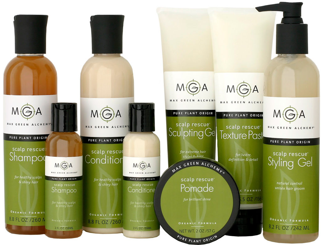 business plan organic beauty products Marketing your business when you start manufacturing or procuring supplies of organic natural skin products, your first set of consumers would definitely be your friends, relatives and close acquaintances.