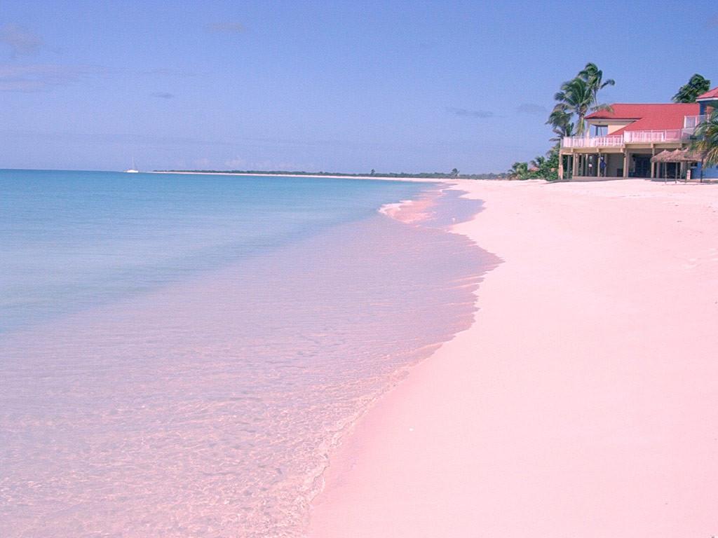Пляж лас америкас тенерифе фото