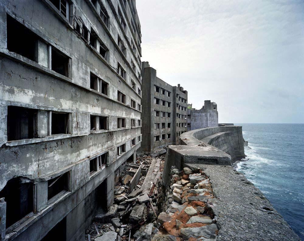 станет лучшим заброшенные города со всего мира фото подобные вещи очень