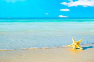 Лучшие отели в Айя-Напе для отдыха с детьми