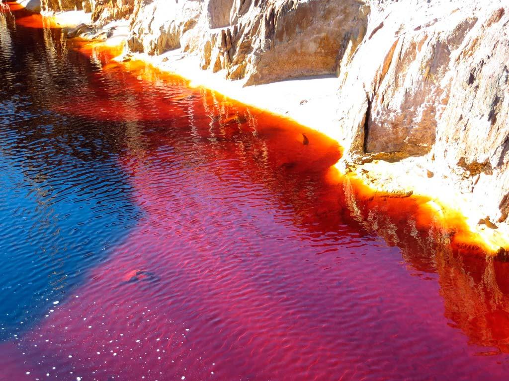 rio tinto japan