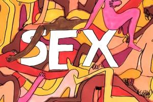 5 самых популярных стран для секс-туризма