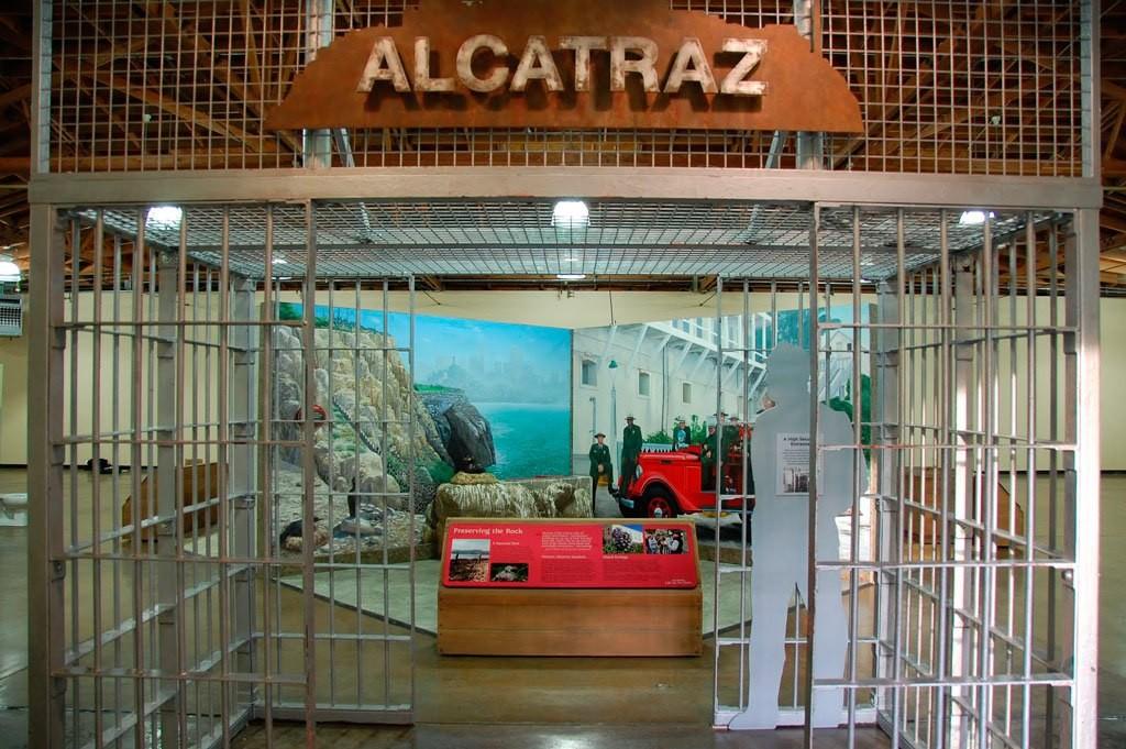 Картинки по запросу muzey alkatras