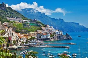 Достопримечательности Сицилии