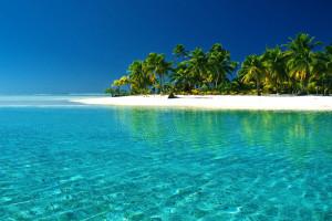 На каком море лучше всего отдыхать