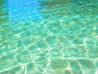 10 мест с чистейшей в мире водой