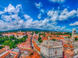 Достопримечательности Загреба – 11 самых интересных мест