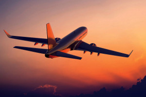 Что делать, если опоздали на самолёт