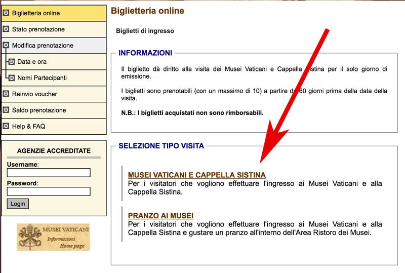 Онлайн билеты в музеи подделка билетов концерт