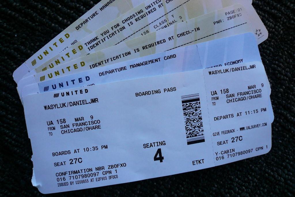 Билеты y на самолет ж д купить билет на самолет