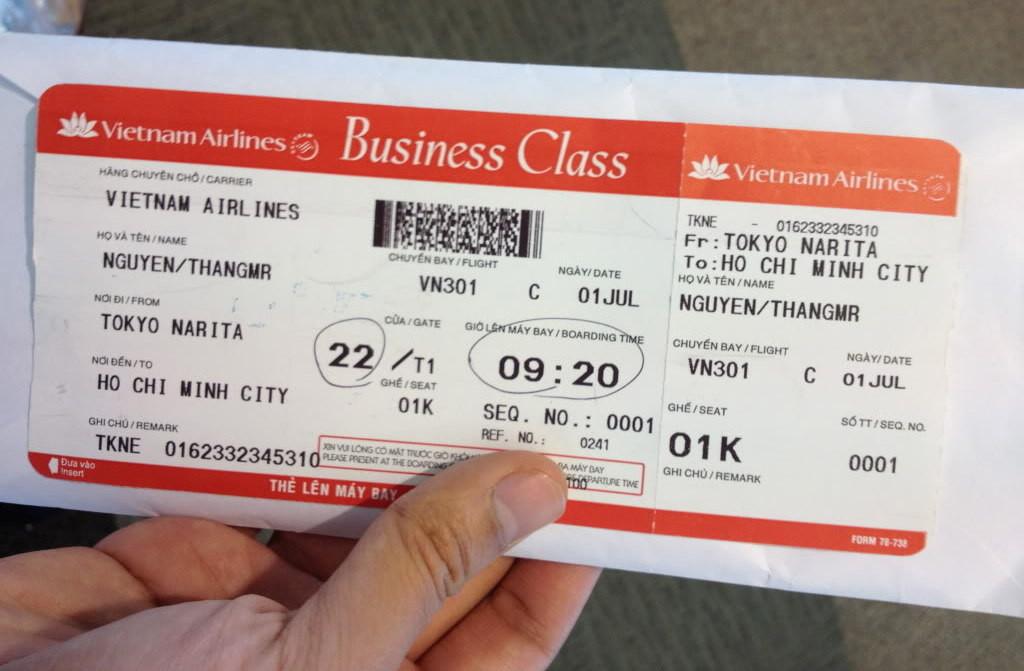 Найти копию билета на самолет купить билет на поезд москва лоо цена