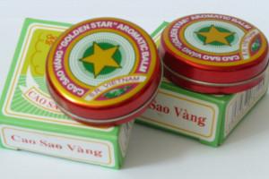 Какие лекарства привезти из Вьетнама