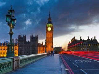 Куда съездить из Лондона на 1 день – 19 самых интересных мест