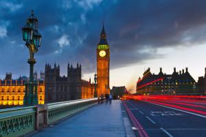 Куда съездить на один день из Лондона
