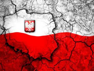 Как добраться до Польши