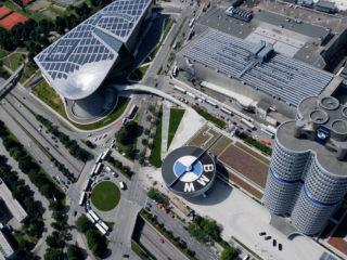 25 лучших музеев Мюнхена