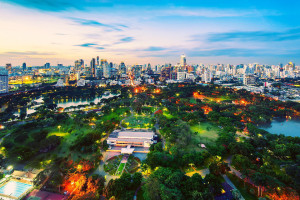 Как дёшево отдохнуть в Тайланде