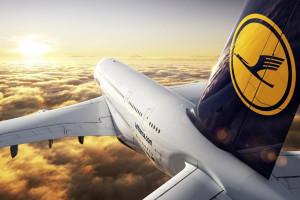 Как сдать билет на самолёт