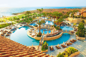 Когда ехать на Кипр