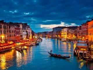Италия заменит российским туристам курорты Египта и Турции