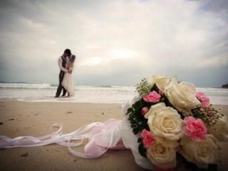 Свадьба на Кипре: где, когда и сколько стоит