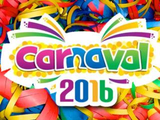 Карнавалы, фестивали, музеи: тур по странам Европы