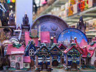Что привезти из Праги – 11 лучших сувениров