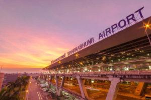 Как добраться до Бангкока дёшево — 12 советов