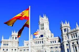 Виза в Испанию для россиян в 2017 году
