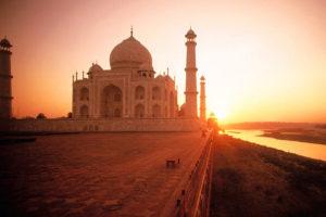Виза в Индию самостоятельно
