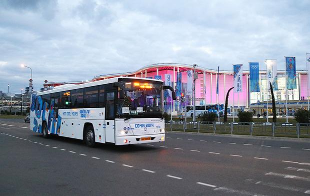 Туры в грецию из спб автобус поезд