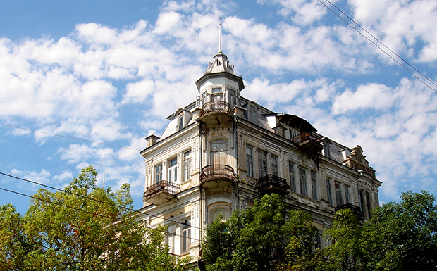 Как добраться до Абхазии: самостоятельно из Москвы, Санкт-Петербурга, Адлера, Екатеринбурга