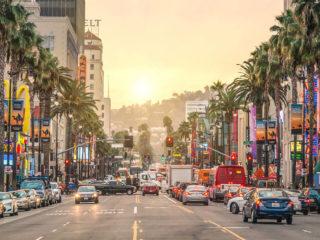 Достопримечательности Лос-Анджелеса – 30 самых интересных мест