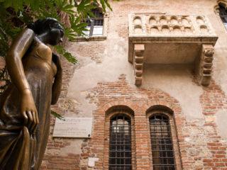 12  лучших музеев Италии