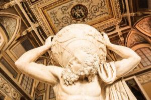 Музеи Италии