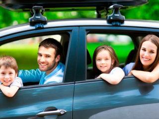 Аренда авто в Болгарии – что нужно знать?