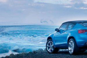Аренда автомобиля в Крыму — пошаговая инструкция