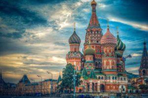 17 лучших экскурсий для школьников в Москве