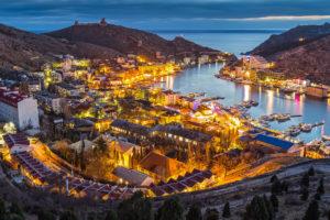 Санатории Крыма — чем и как лечат, программы, отзывы