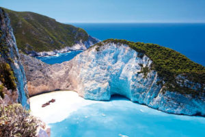 Отдых в Греции всё включено — когда ехать, какой курорт выбрать, где купить тур